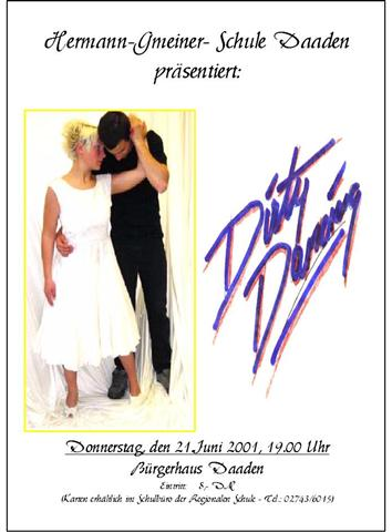 dirty-dancing-poster-small.JPG