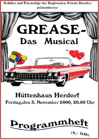 grease-poster-small.JPG