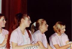 pink-ladies-wince.jpg