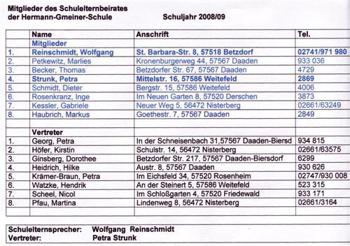 schulelternsprecher-08-09-bis-09-10-custom.JPG